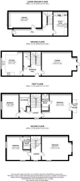 Floorplan: 1 Nivarna.jpg