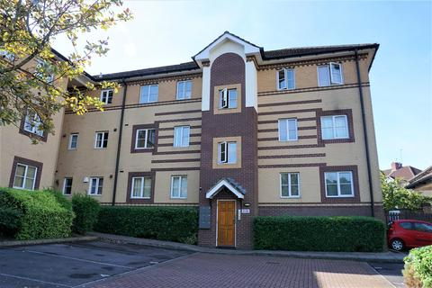 2 bedroom apartment for sale - The Stepping Stones, St. Annes Park, Bristol