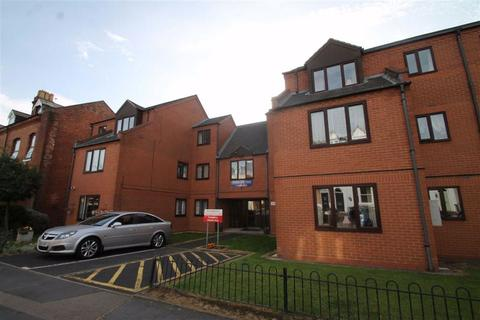 1 bedroom retirement property for sale - Timbermill Court, Lonsdale Road