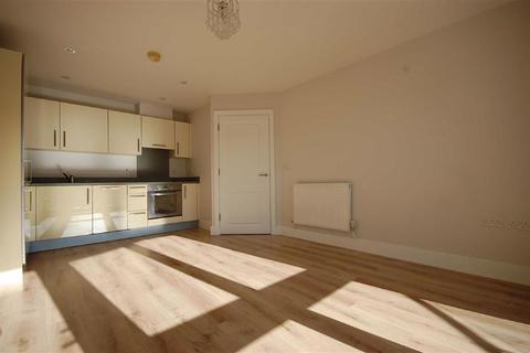 2 bedroom flat to rent - Ruislip