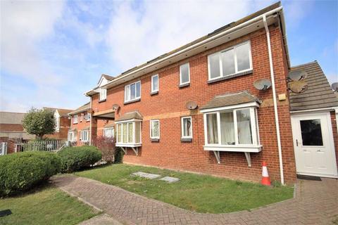 1 bedroom maisonette for sale - Abbotsbury Road, Weymouth, Dorset