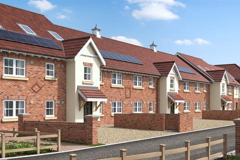 2 bedroom apartment for sale - Griston Road, Watton, IP25