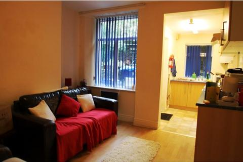 1 bedroom house share to rent - 14 Beehive Road, Crookesmoor, Sheffield