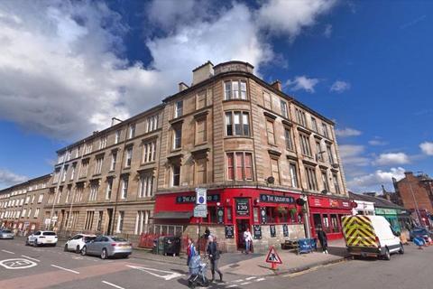2 bedroom flat to rent - Flat 1/2 126 Woodlands Road, Glasgow
