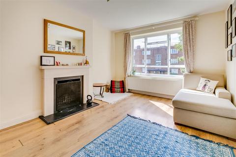 2 bedroom flat for sale - Esmond Road, London, W4