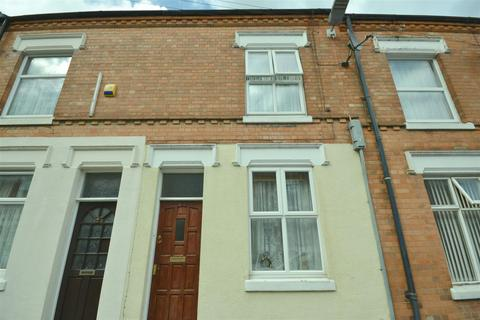 3 bedroom terraced house for sale - (off Tudor Rd)