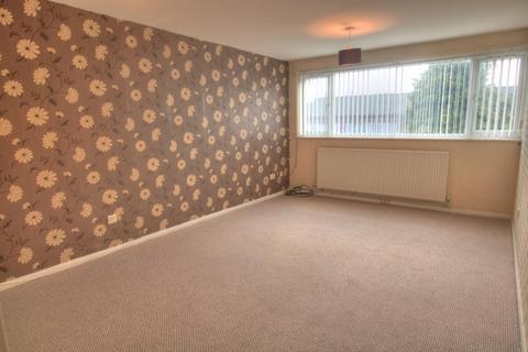 2 bedroom flat to rent - Whitbeck Court , Slatyford, Newcastle upon Tyne, NE5 2XF