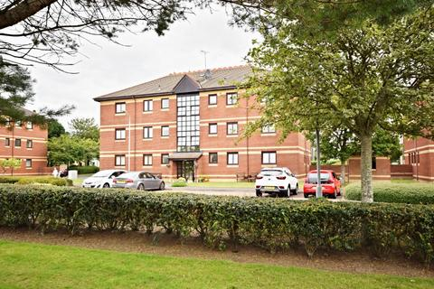 2 bedroom apartment for sale - Monkton Court, Prestwick, South Ayrshire, KA9 1EN
