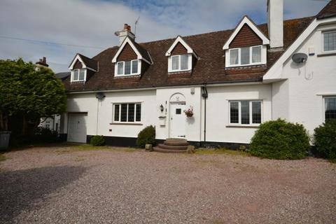 3 bedroom semi-detached house for sale - Cottage Lane, Gayton, CH60 8PB