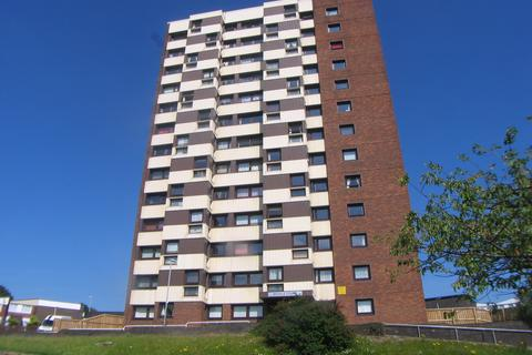 2 bedroom flat for sale - Bedale Court, Low Fell NE9