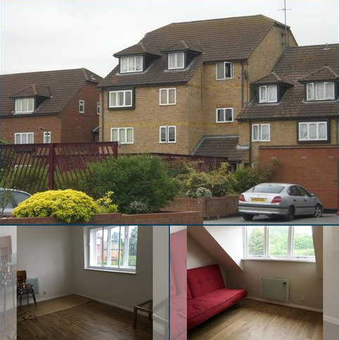 2 bedroom duplex to rent - Springwood Crescent, Edgware, Middlsex HA8
