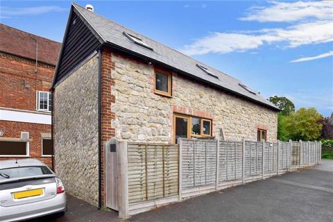 3 bedroom detached house for sale - School Lane, Sutton Valence, Kent