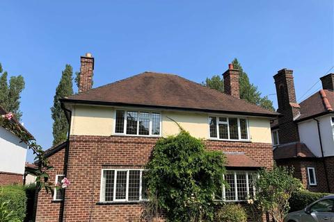 4 bedroom house to rent - Bramhall Park Road, Bramhall