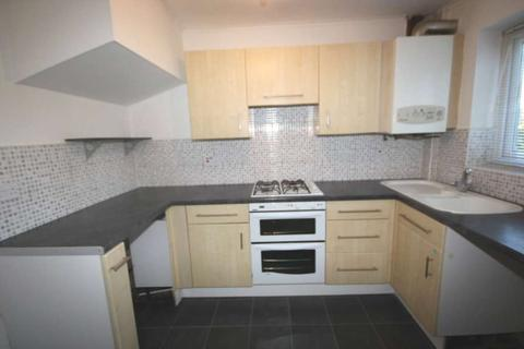 2 bedroom townhouse to rent - Covert Road, Lees