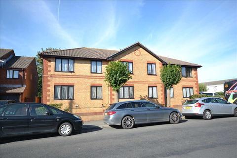 2 bedroom flat to rent - Buriton Court, 31 Radstock Road, Southampton