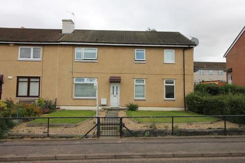3 bedroom ground floor flat for sale - 28 Woodburn Medway, Dalkeith, EH22 2EX