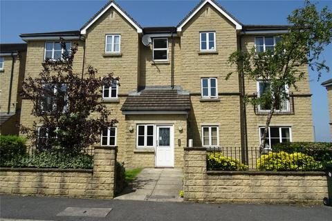 2 bedroom apartment for sale - Yateholm Drive, Bradford, West Yorkshire, BD6