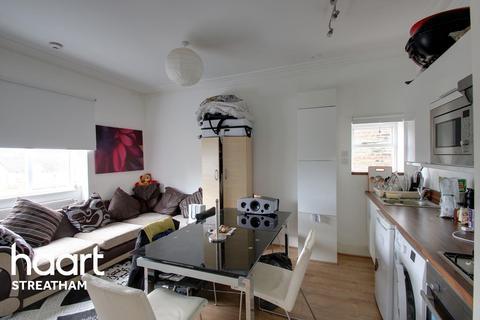1 bedroom flat for sale - Mount Ephraim Road, Streatham Hill, London, SW16