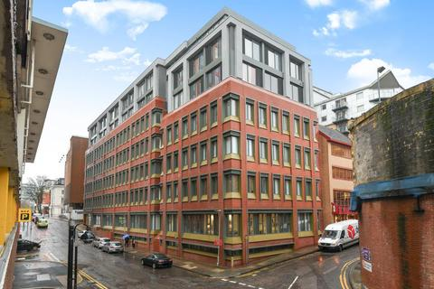 2 bedroom apartment to rent - Garrard House, Garrard Street, RG1