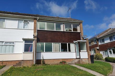 3 bedroom terraced house for sale - Bradpole