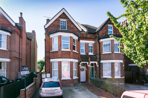 1 bedroom flat to rent - Pinfold Road, Streatham