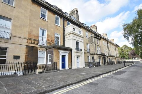 1 bedroom flat for sale - Queens Parade, BATH, Somerset, BA1 2NJ