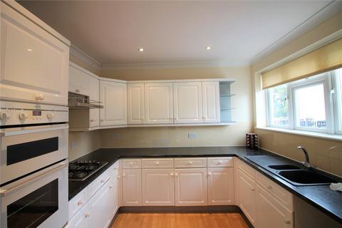3 bedroom apartment to rent - Victoria Road, Ruislip, HA4