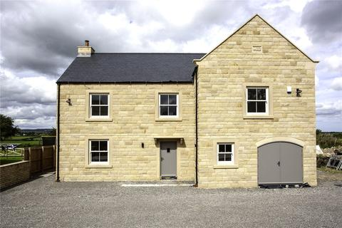 6 bedroom detached house for sale - Low Etherley Farm, Low Etherley, Bishop Auckland, County Durham, DL14