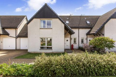3 bedroom villa for sale - 5 Muirfield Grove, Gullane, EH31 2EW