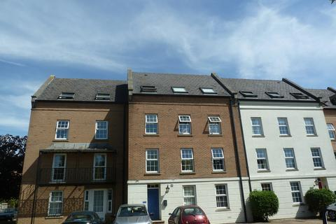 1 bedroom apartment to rent - Victoria Place