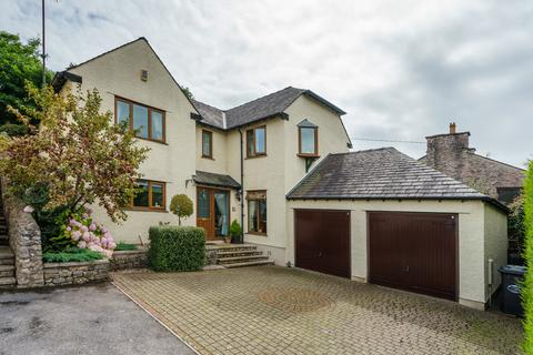 3 bedroom detached house for sale - Applegarth House, 3 Applegarth, Leagill, Milnthorpe, Cumbria, LA7 7FD