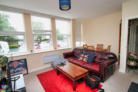 1 bedroom apartment to rent - Crittall Court, Witham