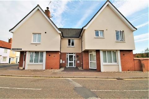 1 bedroom apartment for sale - Diss, Norfolk