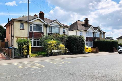3 bedroom semi-detached house to rent - Rownhams Road, Southampton