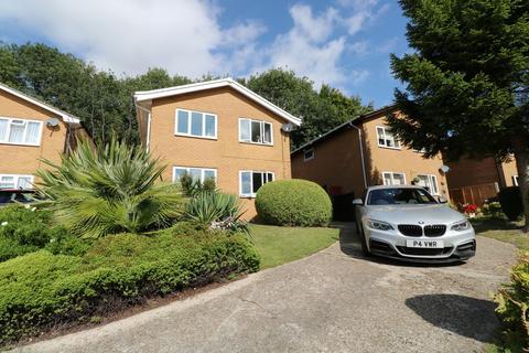 4 bedroom detached house for sale - Ravenshead Close, South Croydon, CR2 8RL