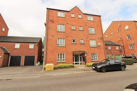 2 bedroom apartment for sale - Ffordd Ty Unnos, Heath, Cardiff