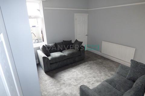 4 bedroom terraced house to rent - Pope Street, Leicester