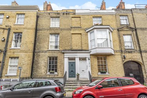 Studio for sale - St. Peter Street, Winchester