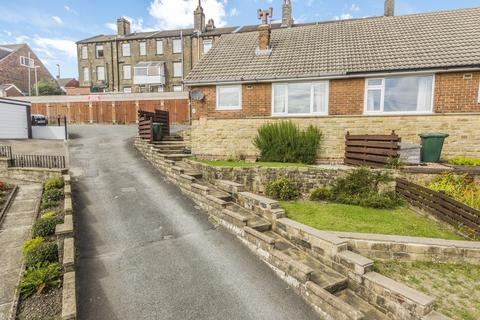 Search Bungalows For Sale In Yorkshire Onthemarket