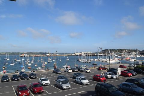 1 bedroom maisonette to rent - Church Street, FALMOUTH