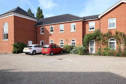 1 bedroom flat for sale - The Street, Acle