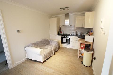 1 bedroom ground floor flat to rent - Bellfield Rd