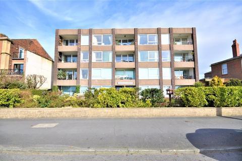 2 bedroom apartment to rent - West Beach, Lytham, Lytham St Annes, Lancashire, FY8 5QJ