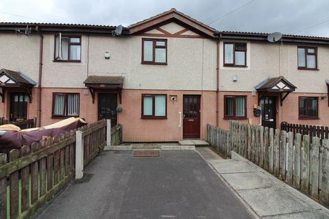 2 bedroom terraced house for sale - Ballantyne Drive, Prenton