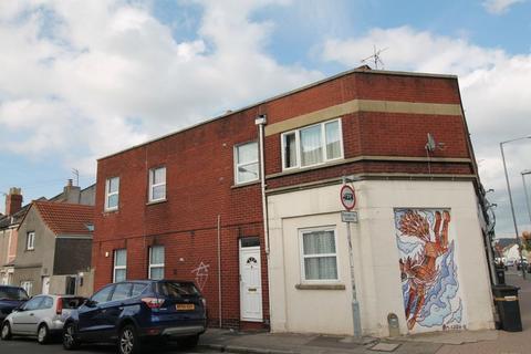 1 bedroom flat to rent - West Street, Bedminster, BS3