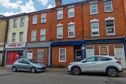 3 bedroom apartment to rent - Station Road, Aldershot