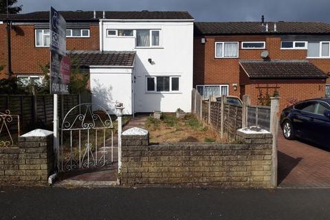 2 bedroom property for sale - Club View, Birmingham