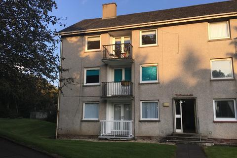 2 bedroom flat for sale - Craighill, Glasgow, G75