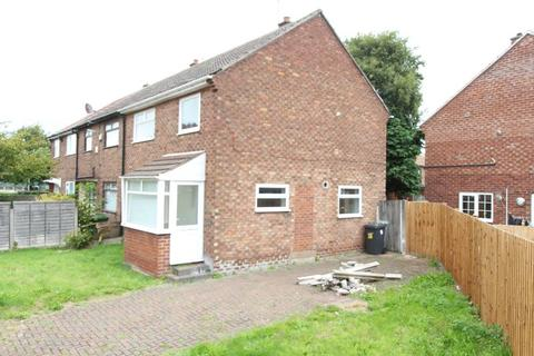 3 bedroom end of terrace house for sale - St. Ambrose Croft, Bootle