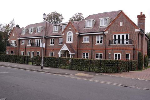 2 bedroom apartment to rent - Gregories Road, Beaconsfield